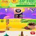 Promo Katalog TipTop Swalayan Periode 16 - 30 Juni 2018