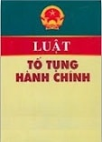 to tung hanh chinh