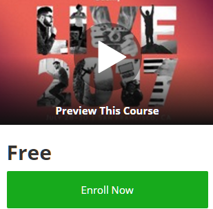 udemy-coupon-codes-100-off-free-online-courses-promo-code-discounts-2017-udemy-live-2017