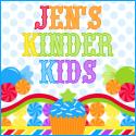 Jens Kinder Kids