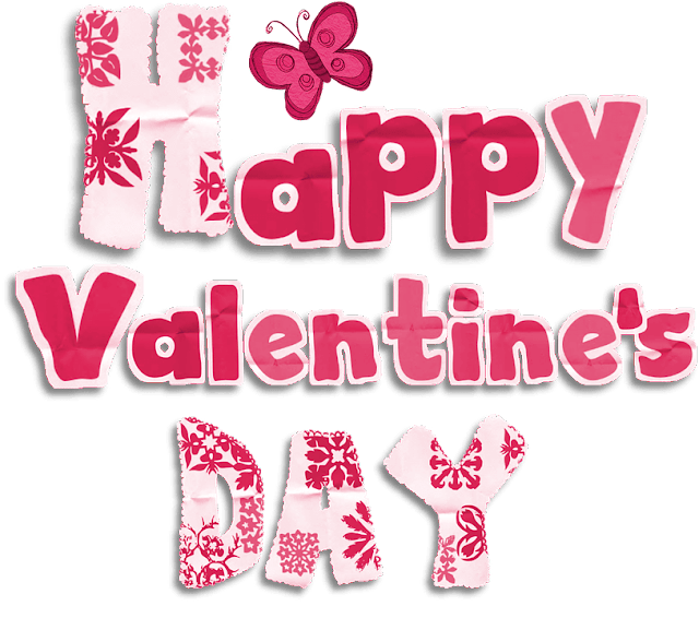 Happy Valentines Day 2019 Picture