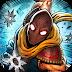 Shadow Blade: Reload MOD APK Unlimited Money