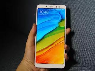Big billion day sales cost Rs 11,699 Redmi Note 5 Pro