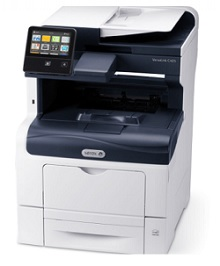 Xerox VersaLink C405 Driver Download