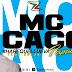 MC CACO -EL REGRESO (2018)