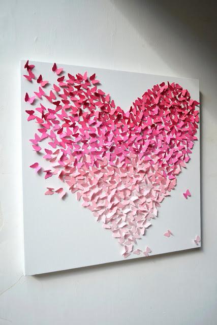 クリスマス 折り紙 壁飾り手作り折り紙 : hagifood.com