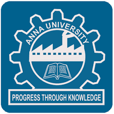 http://employmentexpress.blogspot.com/2015/03/anna-university-recruitment-2015-for.html