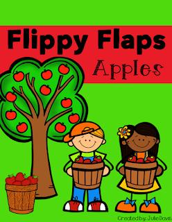 https://www.teacherspayteachers.com/Product/Apples-Flippy-Flaps-Interactive-Notebook-Lapbook-2082534