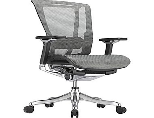 best buying ergonomic office chairs Perth for sale cheap