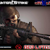 Download Counter Strike Ultimate 2 ( 2014 ) Single Link