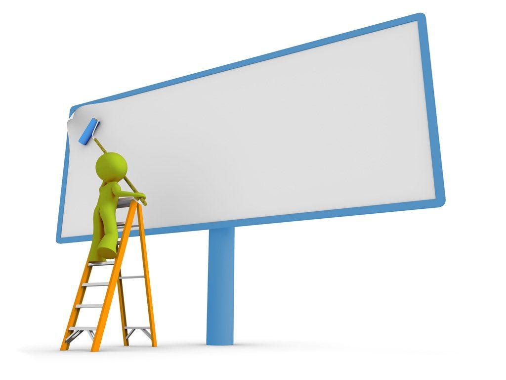 Прямые рекламодатели для сайта, как их найти?