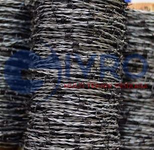 Distributor Kawat Duri Harga Pabrik
