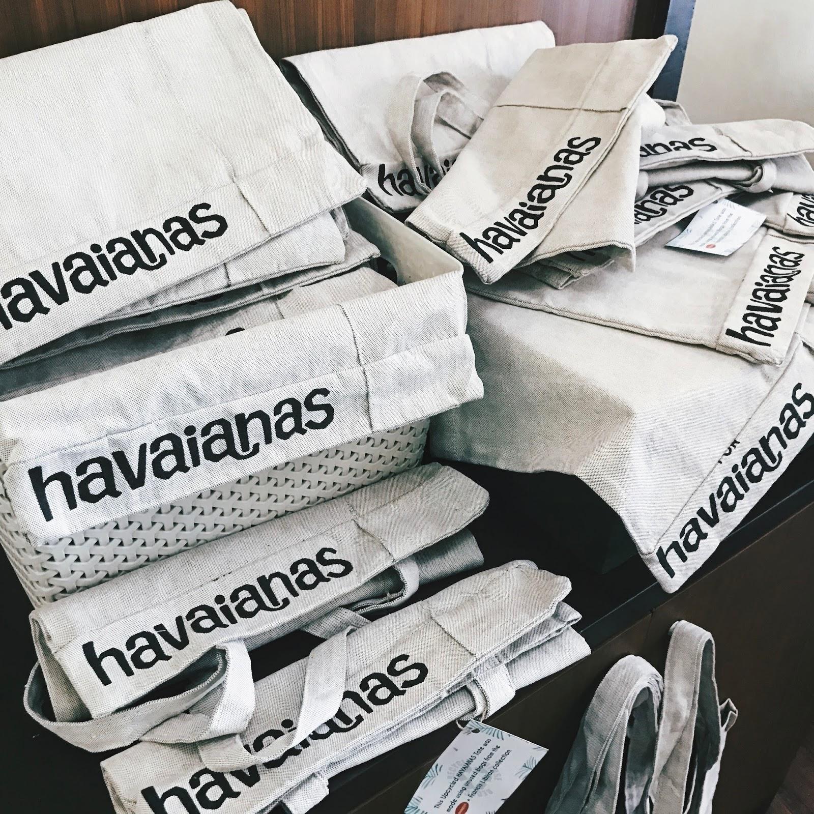 havaianas obrigada 2017 davao