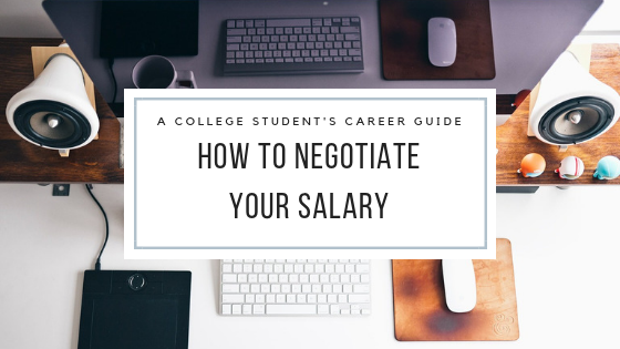 Negotiating salary new job and negotiate salary new job and negotiate job offer