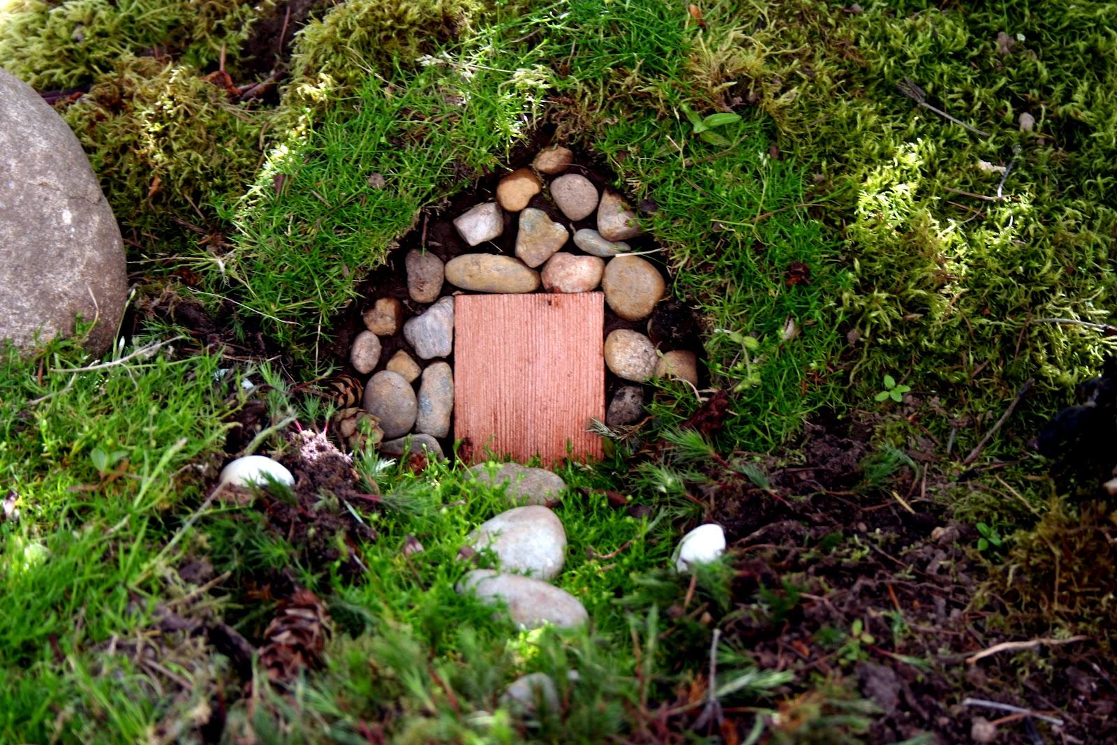 My Secret Garden: Cheers To Happy: My Secret Garden