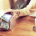 Contactloos betalen met smartphone heeft in Nederland 320.000 gebruikers