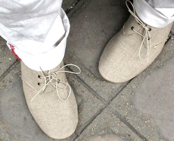 Chaussures Anniel Homme Homme Anniel Homme Chaussures Chaussures Anniel qSVMGUzp