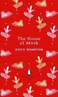 http://www.goodreads.com/book/show/14743257-the-house-of-mirth