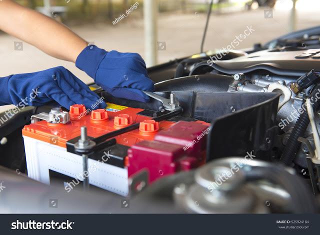 我們是桃竹苗區 台灣杰士電池 工業  總經銷   大新竹地區專業的汽車電池和機車電池  專賣店,銷售電池種類多種多元化,  已有33年的歷史 目前已經傳到第二代來營運 有者豐富的電池專業知識 和門市銷售經驗,可以為您解決電池相關問題。  並且有到府換電池 及 道路救援換電池  我們還有特殊車種電池 toyota電池,賓士電池,bmw電池  歡迎電洽諮詢