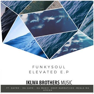 FunkySoul Feat. Da Capo - The Word (Mega Dub) (Original Mix) Download Mp3