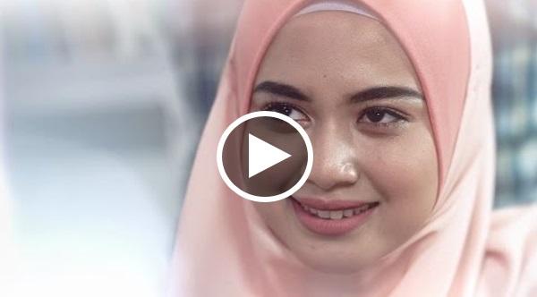Kerana Pelik, Iklan Syampu Malaysia Ini Popular di Luar Negara
