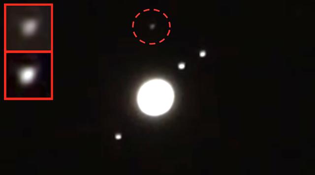 UFO News ~ UFO Near Sun Makes Hard 45 Degree Turn plus MORE Jupiter%252C%2Bastronomer%252C%2Bbad%252C%2Bastronomy%252C%2BGoogle%252C%2BMoon%252C%2Bsun%252C%2BAztec%252C%2BMayan%252C%2BWarrier%252C%2Bfight%252C%2Btime%252C%2Btravel%252C%2Btraveler%252C%2BLas%2BVegas%252C%2BUFO%252C%2BUFOs%252C%2Bsighting%252C%2Bsightings%252C%2Balien%252C%2Baliens%252C%2BET%252C%2Bspace%252C%2Btech%252C%2BDARPA%252Cgod%252C%2B212