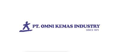 Lowongan Kerja Jobs : KABAG PRODUKSI PRINTING, Operator Mesin Printing, Supervisor Teknisi Lulusan Min SMA SMK D3 S1 PT Omni Kemas Industry