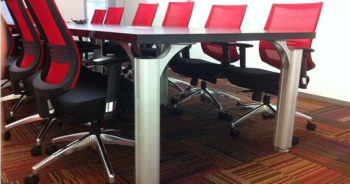 Office Furniture Singapore - Concordesign com