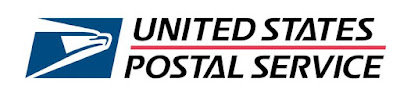 United States Postal Service Summer Intern Program and Jobs