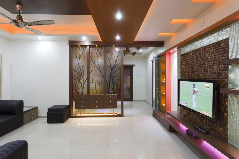 28. Black Bedroom Furniture Sets. Home Design Ideas