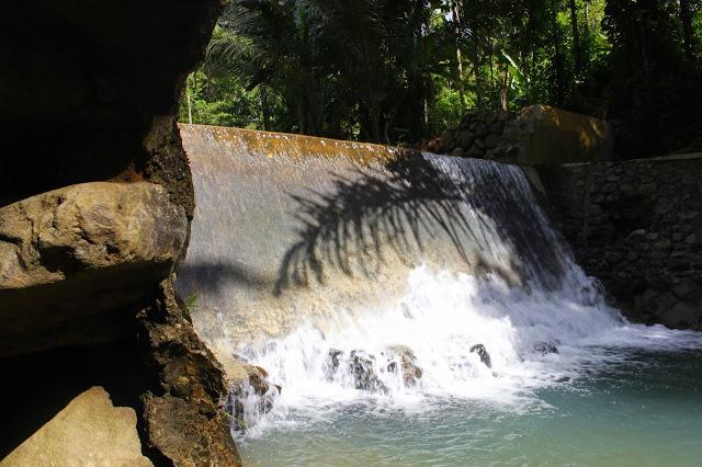 Desaku Kebonharjo Samigaluh Kulon Progo