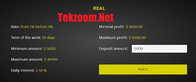https://binom-corp.com/en/register?ref=dFmwiui