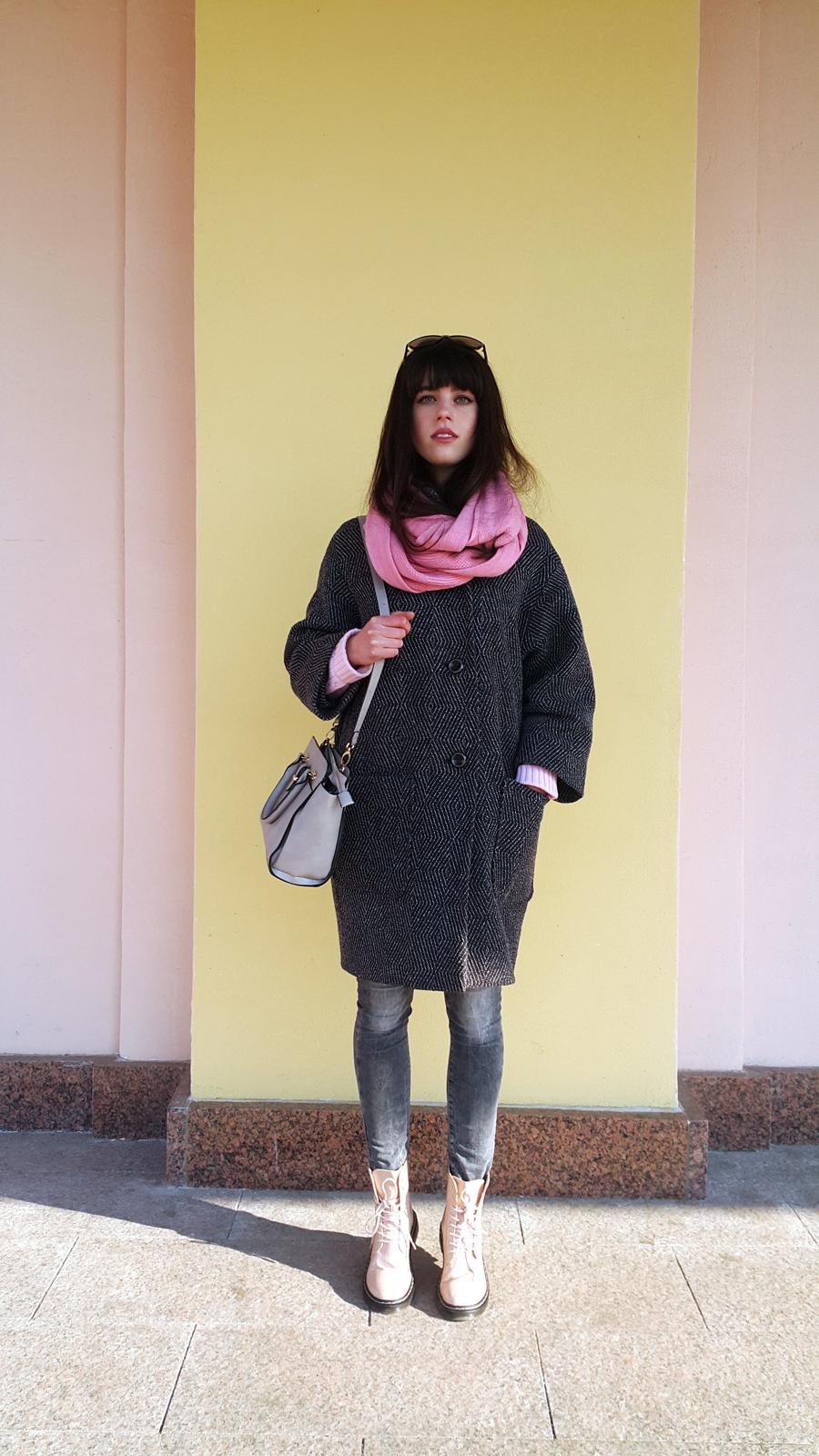 fashionablegalaxy, tanya stakhova
