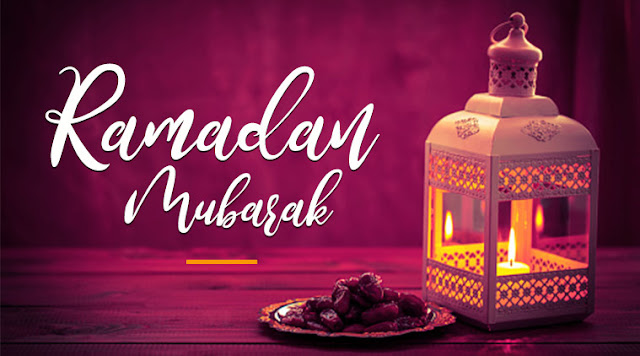 ramadan best wishes quotes