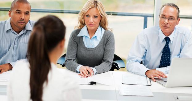 30 Contoh Pertanyaan Wawancara Kerja dan Jawabannya