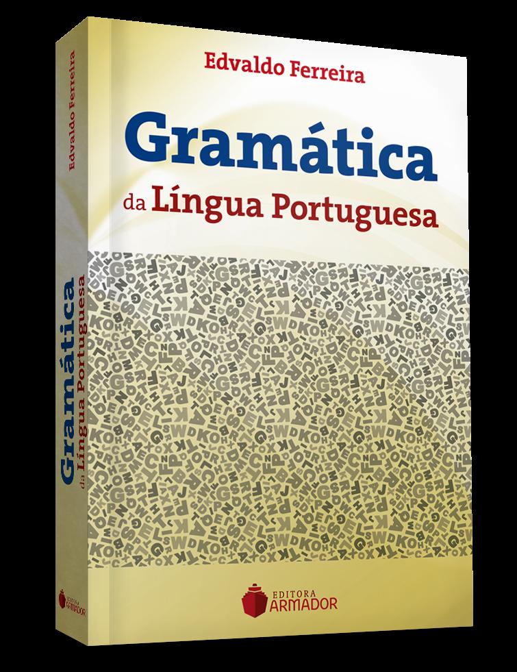 Gramática derivacional do Português
