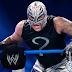 Rey Mysterio não voltará para a WWE tão cedo