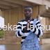 VIDEO:  Beka Flavour – Mazingira   Download