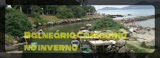 http://www.deturistaaviajante.com/2013/10/balneario-camboriu-sc-indice-de.html