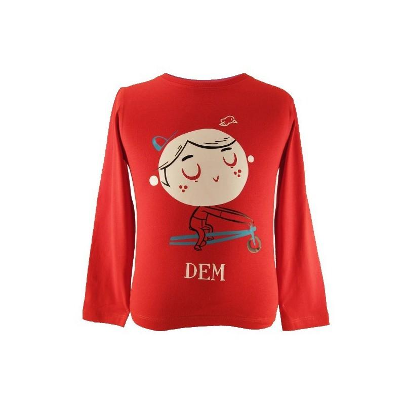 https://kechulada.com/camisetas-bicicleta-para-dos/21-1415-bici-para-dos-nino.html#/3-talla-3_4_anos/32-color_de_la_camiseta-roja
