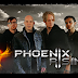 """News: Check Out Phoenix Rising """"If I Say No"""" Official Music Video!"""