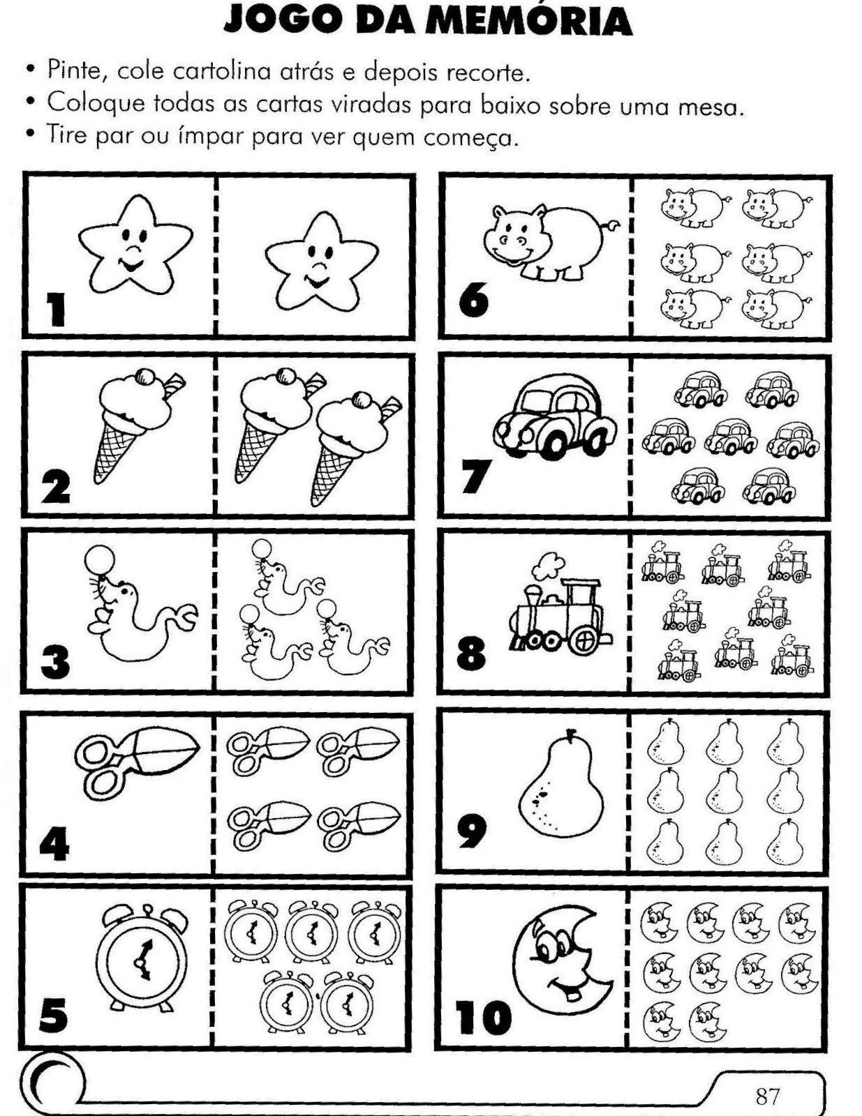 fancy numero 10 para colorir aprender a escrever numeros adornment