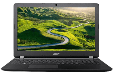 Acer ES-572
