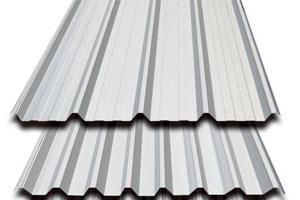 harga atap baja ringan di indramayu spandek 2020 niaga