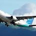 Cara Cek Kode Booking Pesawat Garuda Indonesia