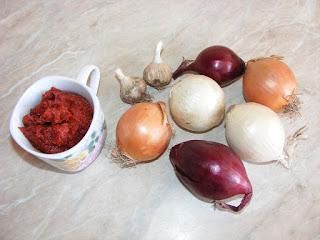 ingrediente mancare de fasole retete preparare, legume, ceapa, bulion, mancaruri cu legume,