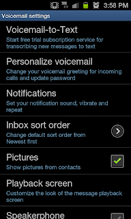 Галасавая пошта vT.5.2.0.24