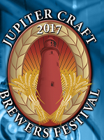 Jupiter Craft Brewers Festival