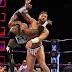 Cobertura: WWE 205 Live 04/09/18 - Drew Gulak makes a calculated move