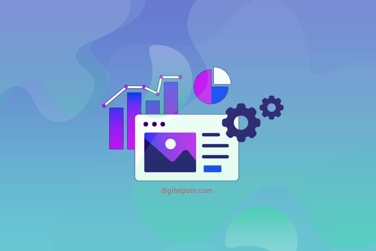 Tips Optimasi Blog Topik Tertentu Agar Memiliki Peringkat Lebih Baik Di Google